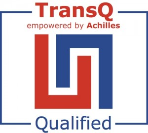 transq-supplier-logo-stamp.jgp